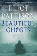 Beautiful Ghosts