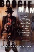 Boogie Man