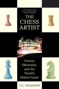 The Chess Artist