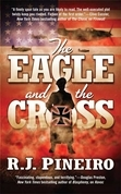 The Eagle and the Cross