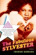 The Fabulous Sylvester