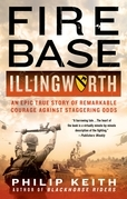 Fire Base Illingworth