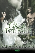 Ghosts of the Falls