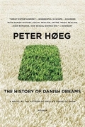 The History of Danish Dreams