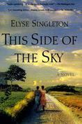 This Side Of The Sky