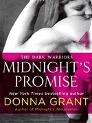 Midnight's Promise: Part 4