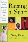 Raising a Star