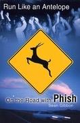 Run Like an Antelope