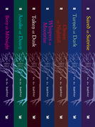 Shadow Falls, Complete Series