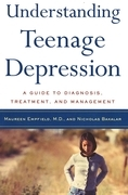 Understanding Teenage Depression