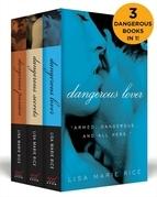 The Dangerous Boxed Set