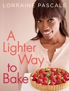 A Lighter Way to Bake