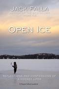 Open Ice