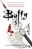 Le Congrès des ténèbres - Buffy