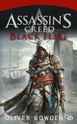 Assassin's Creed : Black Flag