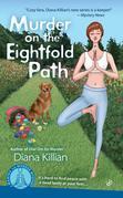 Murder on the Eightfold Path
