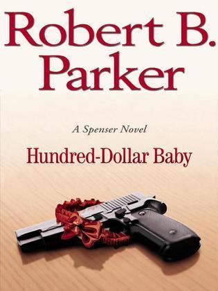 Hundred-Dollar Baby