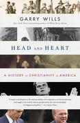 Head and Heart: A History of Christianity in America