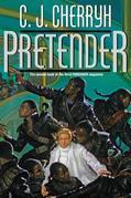Pretender