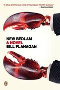 New Bedlam: A Novel