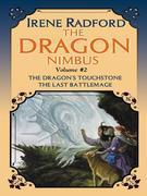 The Dragon Nimbus Novels: Volume II