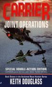 Carrier 16: Joint Operations: Joint Operations