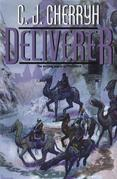 Deliverer