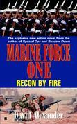 Marine Force One #3