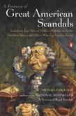 A Treasury of Great American Scandals