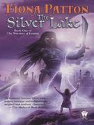 The Silver Lake