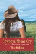 Cowboys Never Cry