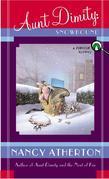 Aunt Dimity: Snowbound: Snowbound