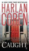Harlan Coben - Caught