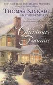 A Christmas Promise: A Cape Light Novel