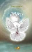 Prières et Louanges Miraculeuses
