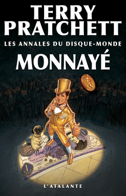 Monnayé