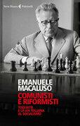 Comunisti e riformisti