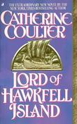 Lord of Hawkfell Island