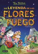 La leyenda de las flores de fuego (Tif)