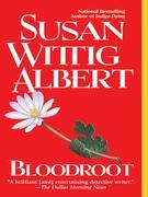 Bloodroot
