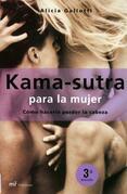 Kama-sutra para la mujer