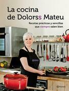 La cocina de Dolorss Mateu