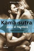Kamasutra para el hombre