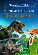 Dinosaurios (Tamaño de imagen fijo)