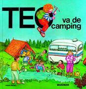 Teo va de camping