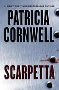 Scarpetta
