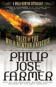 Tales of the Wold Newton Universe: A Wold Newton Anthology: A Wold Newton Anthology