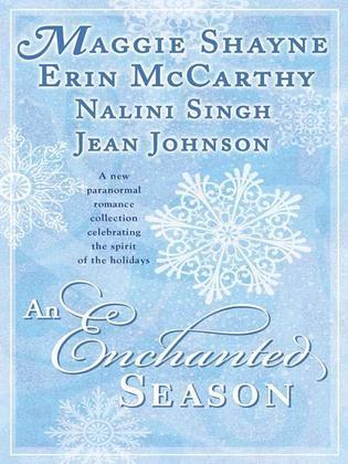AN Enchanted Season