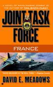 Joint Task Force #3: France