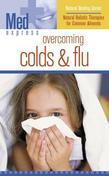 Overcoming Colds & Flu